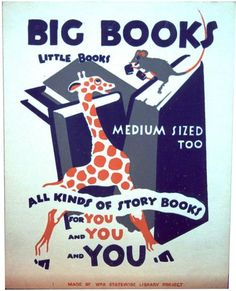 All kinds of story books