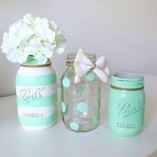 recuerdos para bautizo hechos con frascos de gerber ile ilgili görsel sonucu