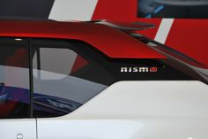 Shots from concept cars taken at Goodwood Festival of speed 2014.