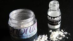 'Bath salts' drug ingredient banned in Canada