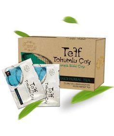 Teff Tohumlu Çay, Teff Tohumu Live Songs, Washington Dc Wedding, Dc Weddings, Stay Fit, Herbalism, Wedding Venues, Like4like, Projects To Try, Food And Drink