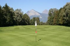 Grand Resort Bad Ragaz, Switzerland, introduces the Golf Check-Up programme. Golf Photography, Play Golf, Golf Tips, 5 Star Hotels, Outdoor Pool, Front Desk, Good Night Sleep, Hotel Offers, Improve Yourself