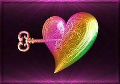 Avec toi j'ai appris,   pour toi j'ai compris  que la liberté de coeur  est le plus grand des bonheurs  http://conjugalite.free.fr  cabinet de conseil conjugal
