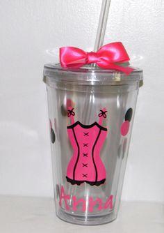 Personalized Tumbler Bachelorette Gift Girls Night Out Bridal Shower  Wedding Bridesmaid Custom via Etsy