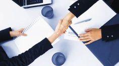 Visit NetGear Career Portal To Find Jobs