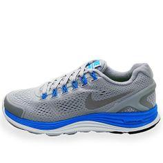 AwesomeNice Nike Women's NIKE LUNARGLIDE+ 4 WMNS RUNNING SHOES