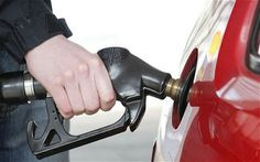 Top 10 Ingenious Tactics Used in Gasoline Thefts - Top 10