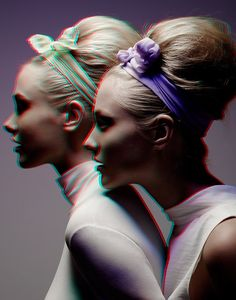 Bouffant #hair with #bow | more bouffant hairstyles here http://www.fashionising.com/trends/b--60s-hair-1960s-hairstyles-37455.html