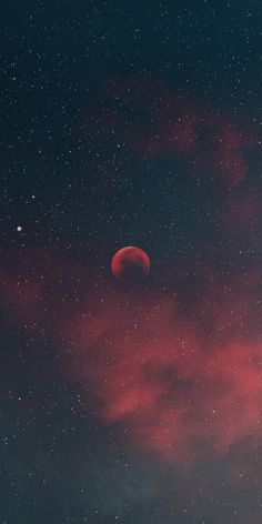 moon- Blood moon Blood moon - moon- Blood moon Blood moon - 747105025667721825 Veiling papel de parede para iphone Night Stars Road Side Camping iPhone Hintergrundbild stars wallpaper Wallpapers for iPhone and Android. Night Sky Wallpaper, Cloud Wallpaper, Phone Screen Wallpaper, Wallpaper Space, Sunset Wallpaper, Iphone Background Wallpaper, Dark Wallpaper, Galaxy Wallpaper, Nature Wallpaper
