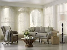 Elbon Blinds - Vertical Blinds - Leigh on Sea / Southend on Sea, Essex - For all blinds 01702 713107