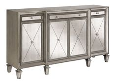 169 Best Mirrored Furniture Images Mirrored Furniture