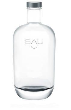 EAU | potuguese water