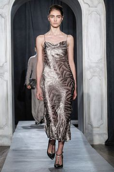 Jason Wu | Fall 2014 Ready-to-Wear Collection | Style.com