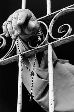 Mostra fotográfica busca representar os ideais do revolucionário pernambucano.