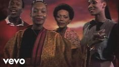 Boney M. - Jambo - Hakuna Matata (No Problems) (Official Video) (VOD)