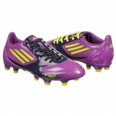 pretty nice 154e5 c19ba SALE - Adidas EC1287306 Soccer Cleats Womens Blue - Was  60.00. BUY Now -  ONLY  54.00