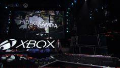 E3 2016: These nine Xbox One games of E3 will make you crave Microsoft's smaller console