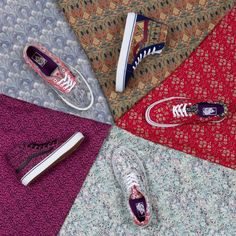 Vans-x-Liberty_Holiday-2013-Collection