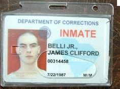 sc doc inmate id
