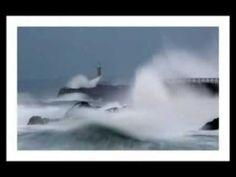 Santander la marinera. Cantabria