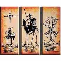 pinturas-oleos-oleo-sobre-tela-arte-11618-MLC20047765617_022014-Y.jpg (210×210)