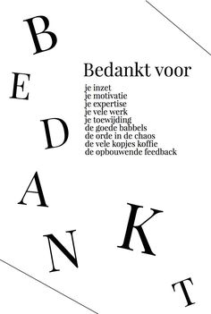 Pensioen Pretty Quotes, Amazing Quotes, The Words, Smart Quotes, Funny Quotes, Dutch Words, Little Presents, Dutch Quotes, Typography Quotes