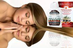 #hair #hairloss #stophairloss #arganlife #arganshampoo #hairshampoo