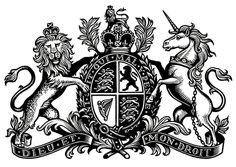 for the royal opera house in london. Since i've seen it i've loved the whole updating, including keeping the idea of this crest