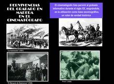 El grabado en madera y sus valores culturales en el siglo XIX (Ficha 15 de 15) (Conferencia en 2002)