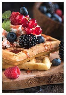 Super Waffles http://mountainviewbulkfoods.com/recipes_waffles-super.html