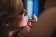 Hochzeitsreportage » Henning Hattendorf « Hochzeitsfotograf aus Berlin #wedding #hochzeit #gettingready #getting #ready #bride #weddingphotography #weddingstyle #hochzeitsfotograf #stralsund #berlin #henninghattendorf www.henninghattendorf.de