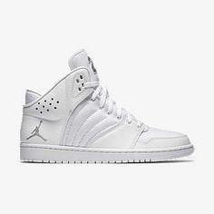 outlet store 9f4e7 5aca1 Air Jordan 1 KO High OG Herenschoen. Nike.com NL
