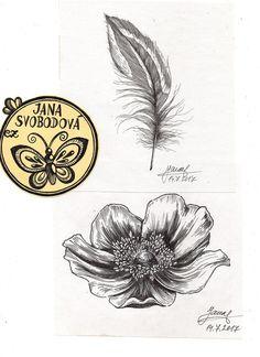 ink by mumuku.deviantart.com on @DeviantArt
