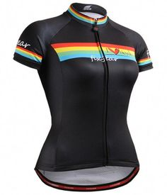 Women S Fashion For 50 Year Olds  WomenSFashionZara Women s Cycling Jersey 39337b0fc