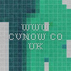 www.cvnow.co.uk