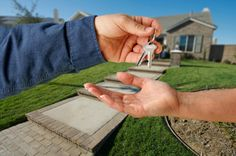 Rent Out or Swap Your Unsold Home