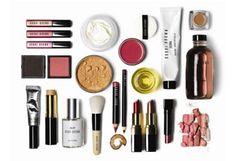 """Bobbi Brown - """"Jede Frau kann lernen, ihre eigene Makeup-Expertin zu sein."""" Makeup Artist und Bestseller-Autorin Bobbi Brown ist bekannt für ihre Arbeit mit Magazinen, Modedesignern und berühmten Persönlichkeiten. Ihr Ziel ist es, Frauen zu helfen, so auszusehen und sich so zu fühlen wie sie sind - nur hübscher und mit mehr Selbstbewusstsein... erhältlich bei PARFUMgeflüster #bobbibrown #makeup #brown #beauty #natuerlichkeit #marken #parfumgefluester #parfumgefluster"""