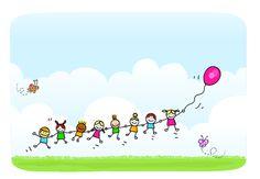 Amazing Kids Birthday Party Ideas