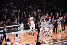 Basketball Jones, Basketball Court, Lebron James, Cleveland, Sports, Life, Hs Sports, Sport