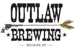 outlaw brewing - belgrade