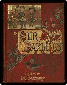 Our Darlings, 1884
