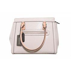 Neola Satchel, Purses, Retro, Bags, Accessories, Fashion, Handbags, Handbags, Moda