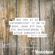 Afrikaanse Quotes, Love Now, Advice, Groot, English, Tips, English Language