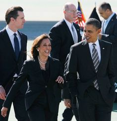 San Francisco Chronicle, Why Do People, Poster Pictures, Pinterest Photos, Kamala Harris, Fundraising Events, Presidential Candidates, Michelle Obama, Black People