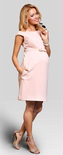 Vestidos para mulheres grávidas fotos foto