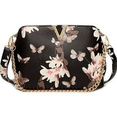 floral bags - Google Search