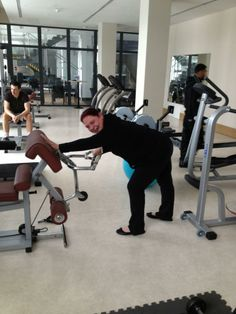 Pre-Owner Boot Camp | ANB Promotions