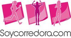 Entrenamiento para bajar de peso y correr más rápido | Soy Corredora (Versión Mobile)