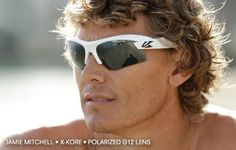 96dd0bd47e Kaenon X-Kore. Ideal for sports that demand greater peripheral vision and  protection.