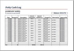 petty cash log template at wwwxltemplatesorg grade book template business funding